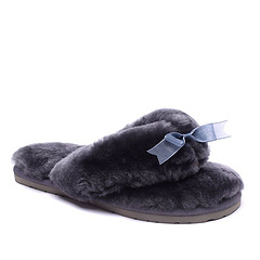 ugg童鞋3640