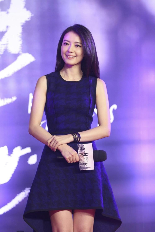 gaoyuanyuan51