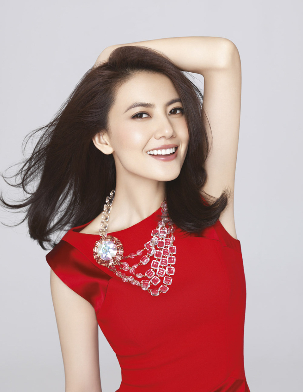 gaoyuanyuan38