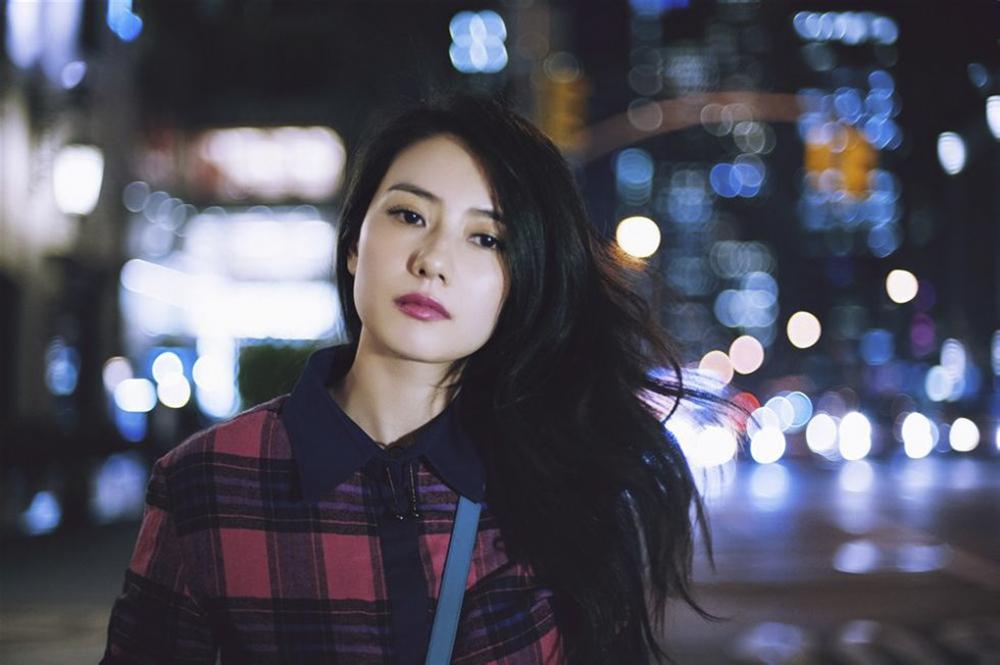 gaoyuanyuan28
