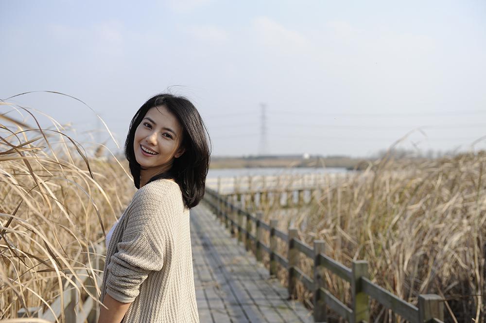 gaoyuanyuan30