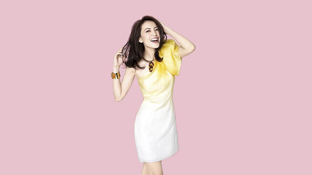 gaoyuanyuan32