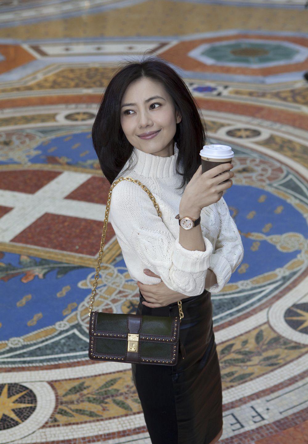 gaoyuanyuan24