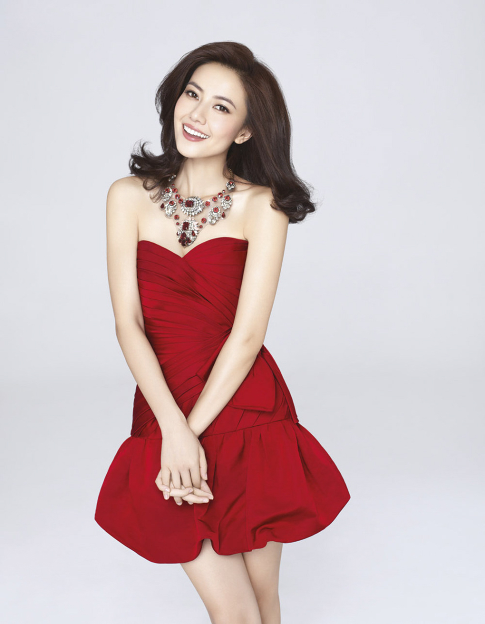 gaoyuanyuan37