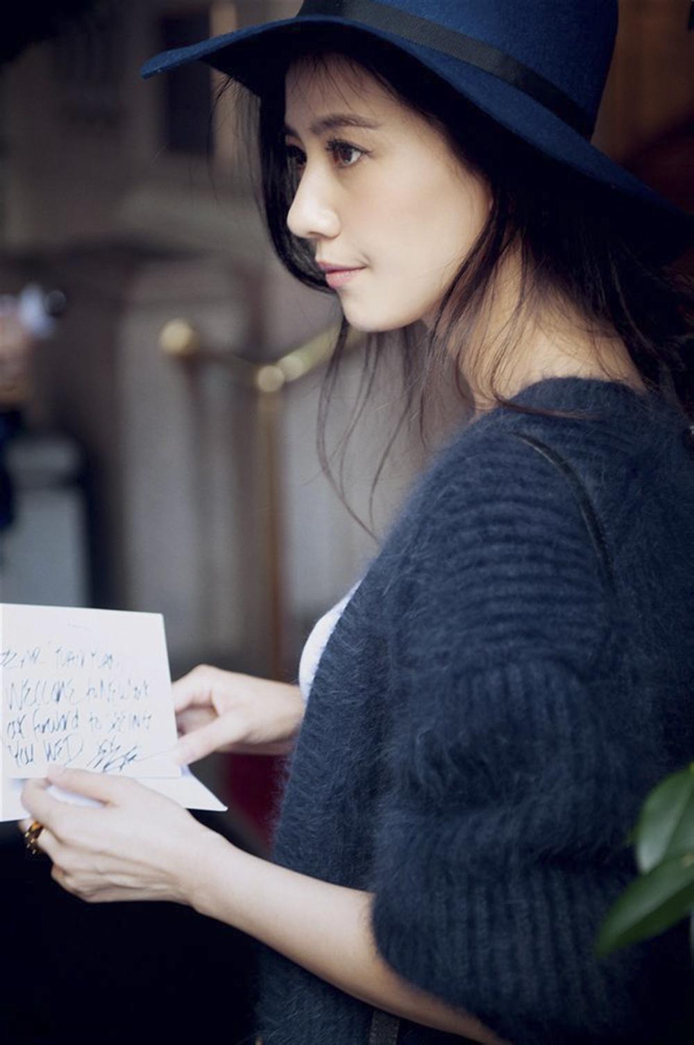 gaoyuanyuan46