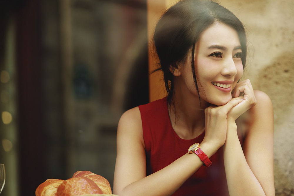 gaoyuanyuan42
