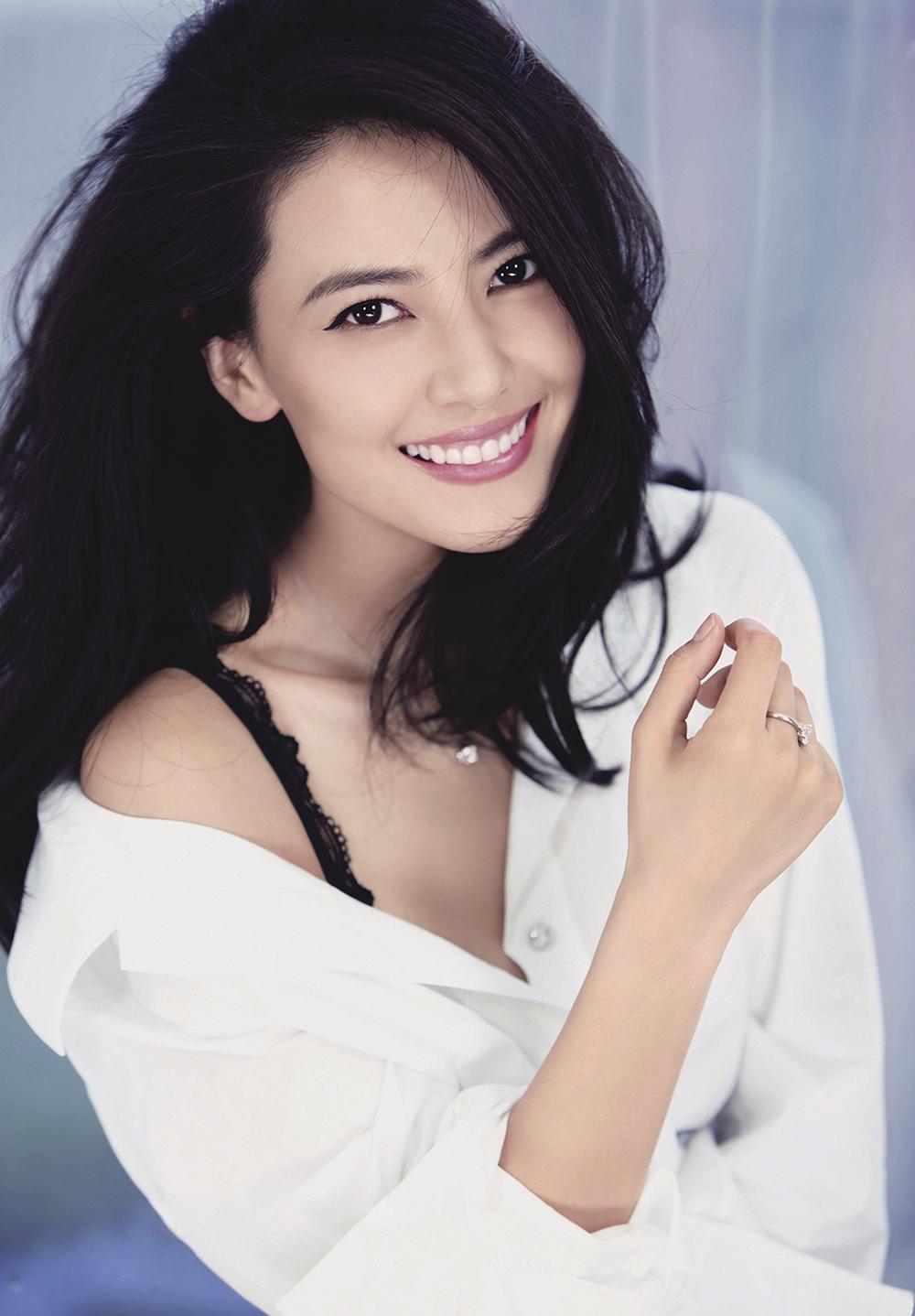 gaoyuanyuan27
