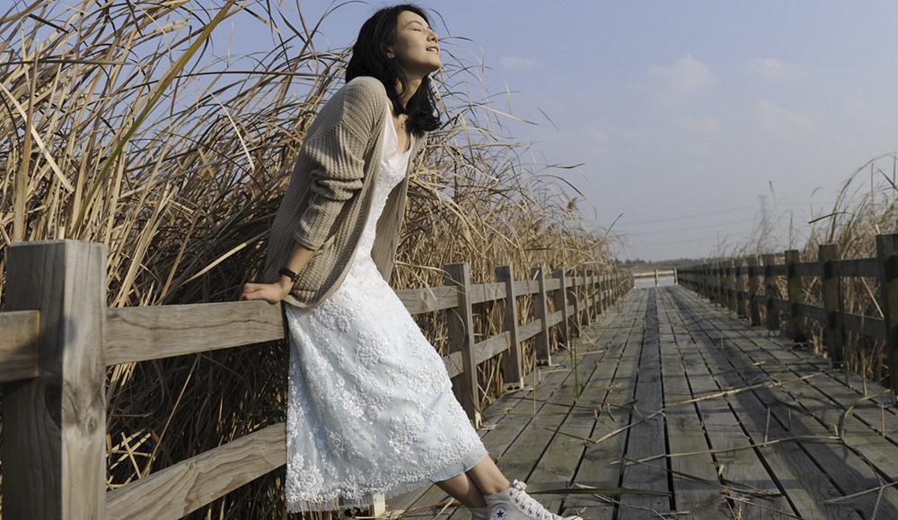 gaoyuanyuan23