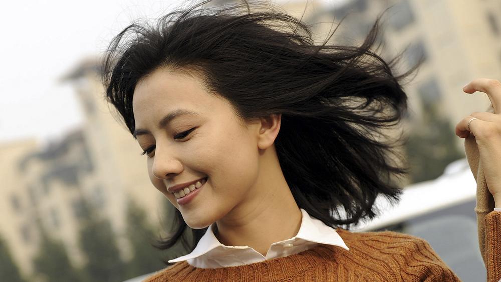 gaoyuanyuan21