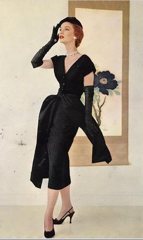 Dior-帽子