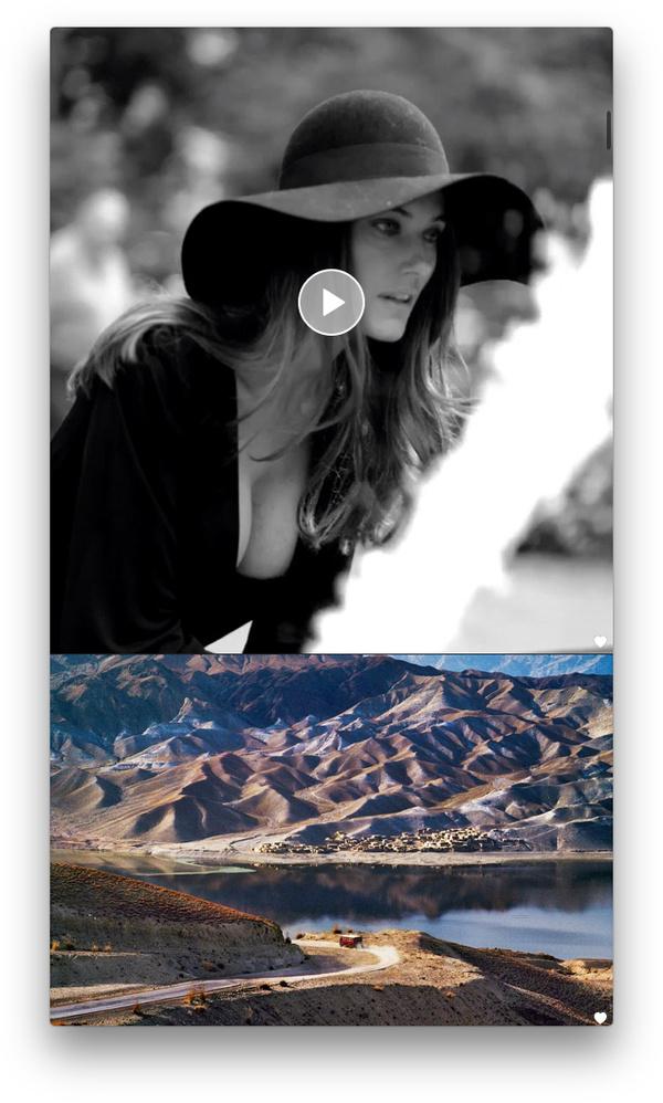 Mac上最好的Instagram客户端来了