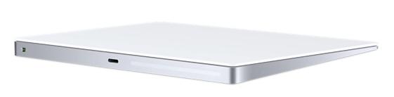 Apple 触控板 Magic Track 2
