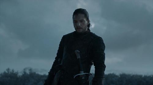 权力的游戏第六季第九集 Game.of.Thrones.S06E09.720p.HDTV.x264-**S_20160622012219