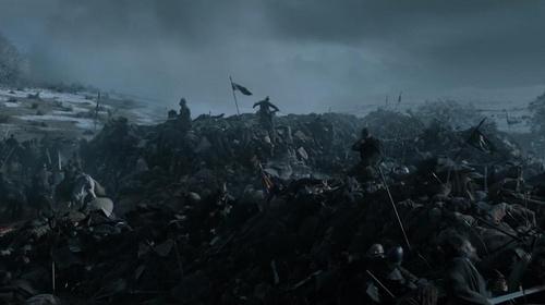 权力的游戏第六季第九集Game.of.Thrones.S06E09.720p.HDTV.x264-**S_20160622012542