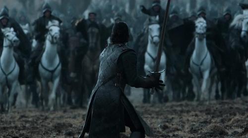 权力的游戏第六季第九集Game.of.Thrones.S06E09.720p.HDTV.x264-**S_20160622012242
