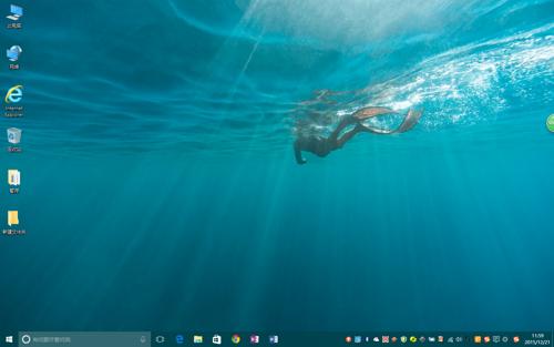 windows10-20151221