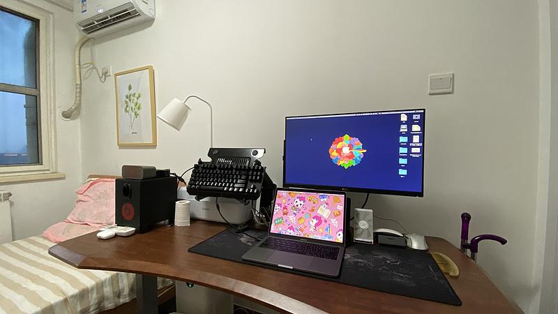 我的工作台20200830.jpeg