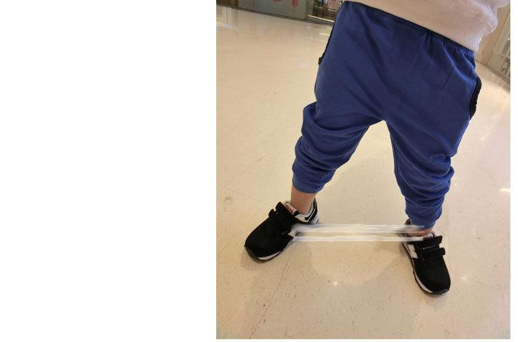 百搭卫裤_05