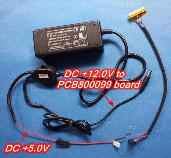 User s guide of PCB8000controller boardV.pdf-ELECREALM
