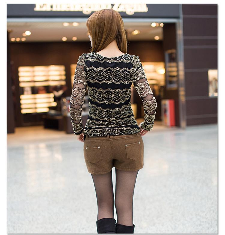 女装 韩国 网店/商品重量:...