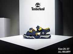 天伯伦/Timberland 男女童凉鞋