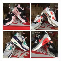 MAX90童鞋 26-35
