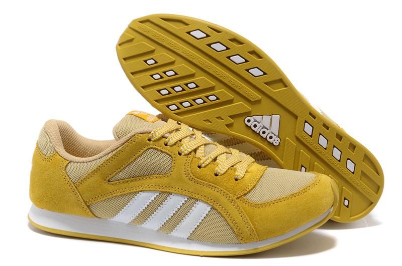 Обувь Адидас Мужская