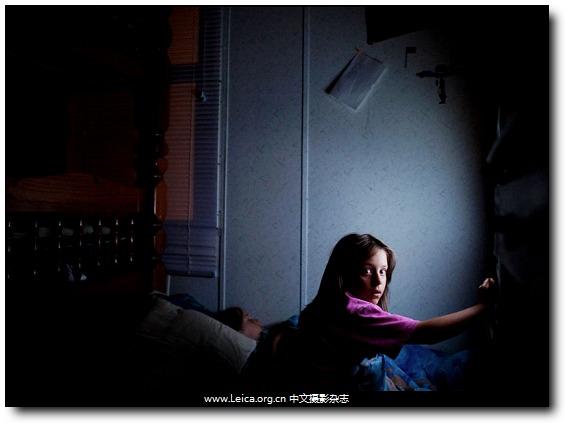 『摄影奖项』2010 F Awards 关注人类摄影奖