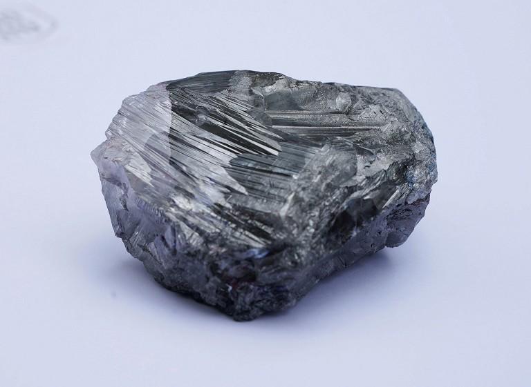 全球第三大钻石原石