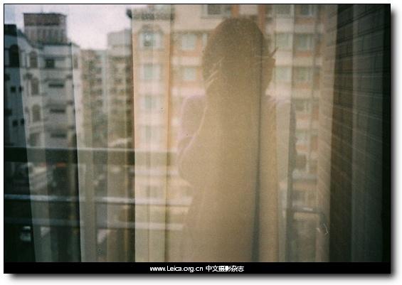 『摄影奖项』法国PX3 2010摄影奖获奖作品