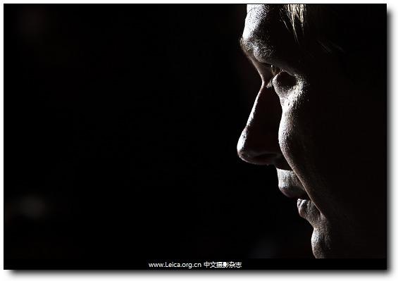 『Time』一周沙龙国际图片精选:Nov 01 - 07, 2010
