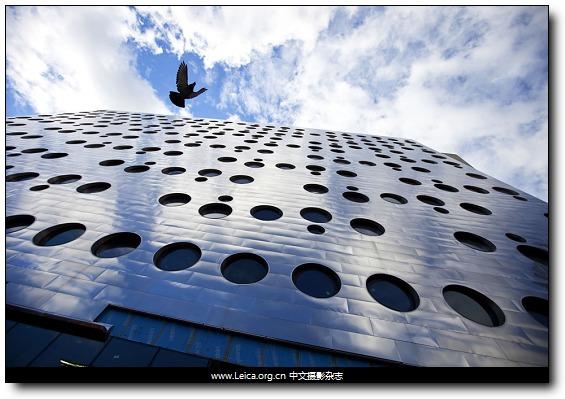 『Time』一周沙龙国际图片精选:Nov 07 - 12,2010