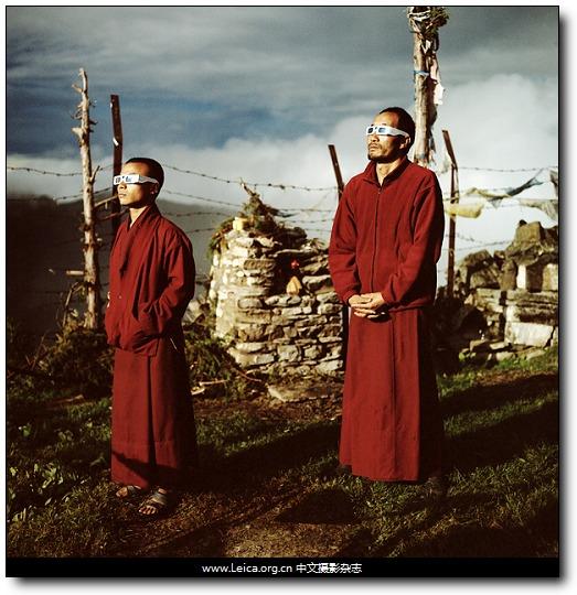 『沙龙国际奖项』2010年度旅行沙龙国际师奖