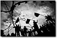 『中文摄影杂志』2010年度回顾:摄影师,摄影奖,拍摄项目
