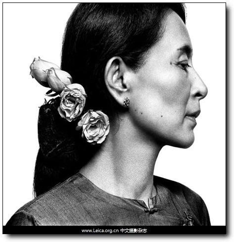 『摄影奖项』全球年度图片奖:第68届POYi获奖作品
