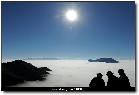 摄影图片精选:Oct 09 - 16,2010(转载) - 骆羊 - 骆羊的博客