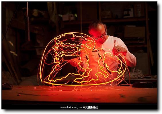 『Time』一周沙龙国际图片精选:May 08 - 21,2011