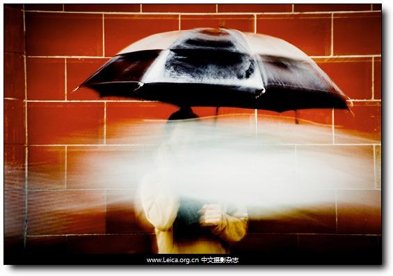 『摄影奖项』年度旅行摄影师奖 TPOY 2011