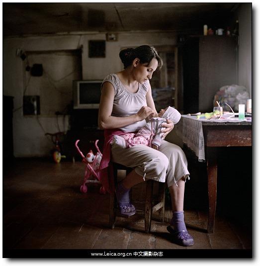 『摄影奖项』2011 Pikto Top Pick 摄影奖
