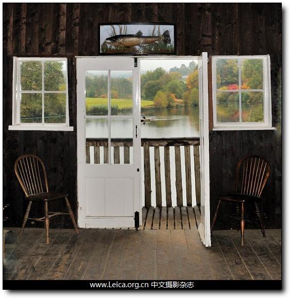 点击在新窗口中浏览此图片