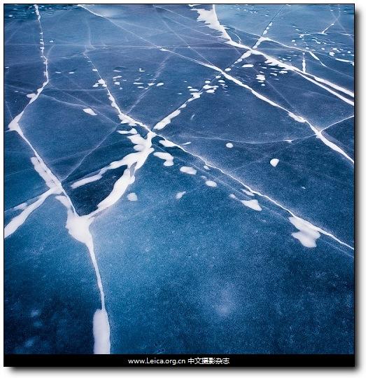 『摄影奖项』法国PX3 2011摄影奖获奖作品