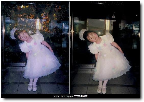 『他们在拍什么』Project Tohoku,日本地震的影像修复