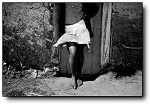 『摄影奖项』2011 尤金史密斯人道主义摄影奖:Krisanne Johnson