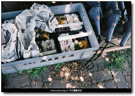 『他们在拍什么』Rolls Tohoku,日本民间震后拍摄计划