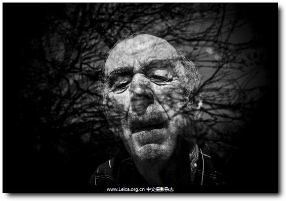 『摄影奖项』2011捷克新闻摄影奖