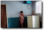 『女摄影师』Andrea Diefenbach,没有父母的国家