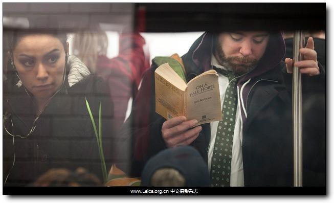 『他们在拍什么』Reinier Gerrtsen,最后的书籍