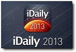 『2013』iDaily·每日环球视野:全球年度新闻图片 Top 10