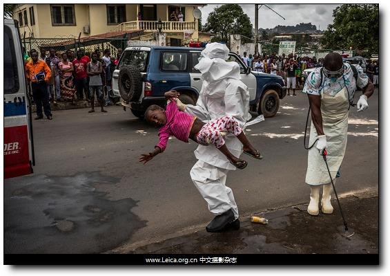 『摄影奖项』2015 Pulitzer Prizes 普利策摄影奖
