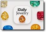 『新杂志』每日珠宝杂志 · iDaily Jewelry:珠宝是女人最好的朋友